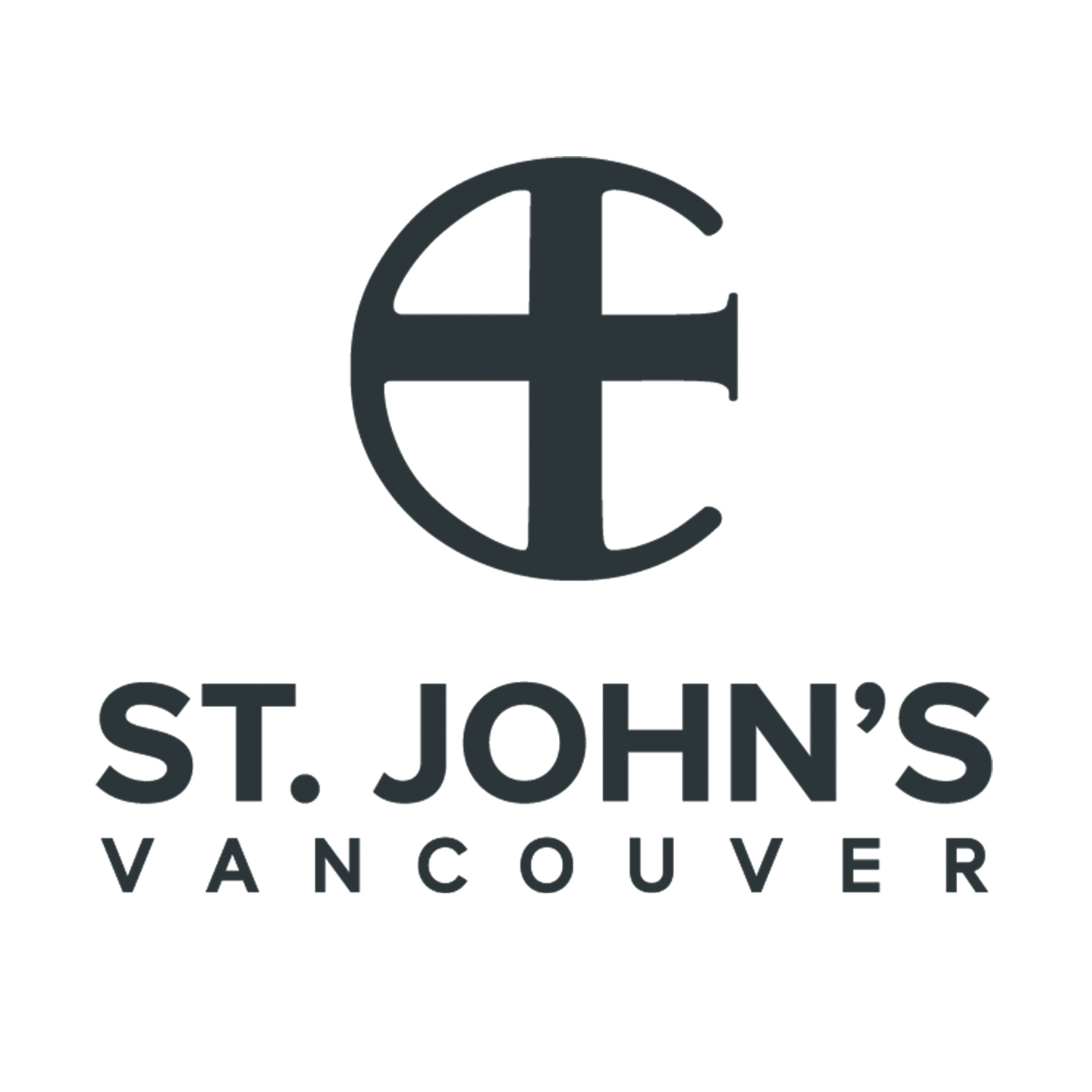 St. John's Vancouver Anglican Church