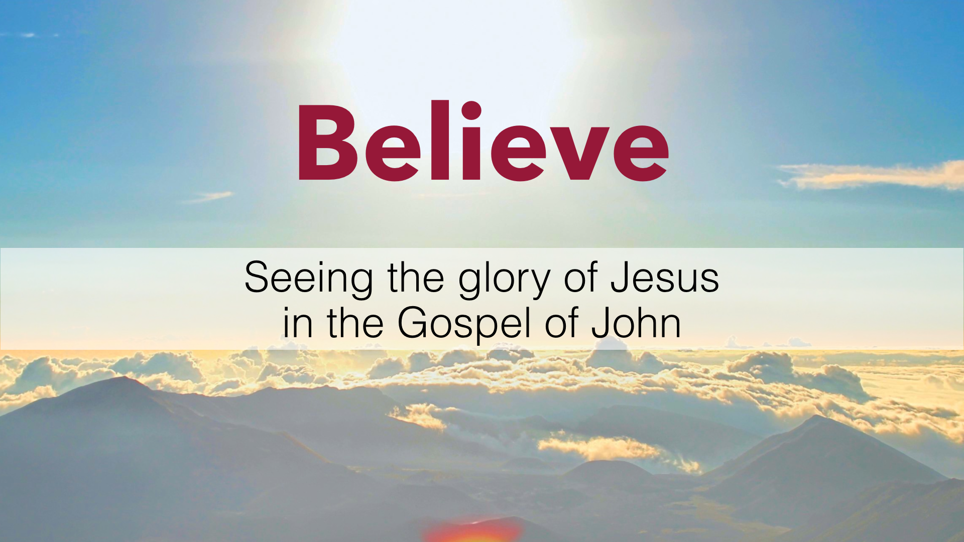 the believe in the redemption Plan of salvation we lived with  if you'd like to speak to someone in person about what mormons believe, you can schedule a visit to meet with a pair of mormon.