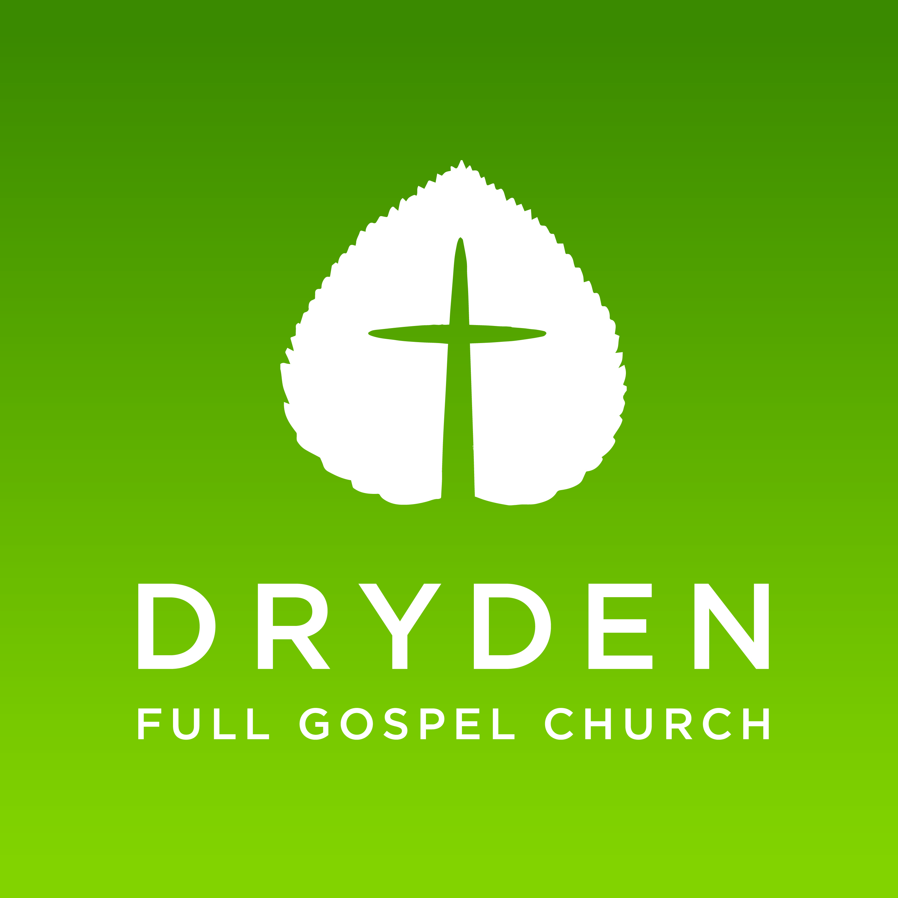 Dryden Full Gospel Church