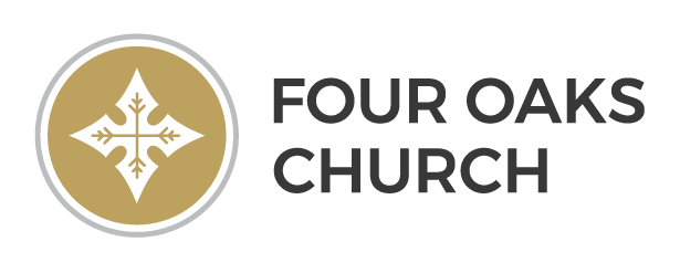 Four Oaks Community Church