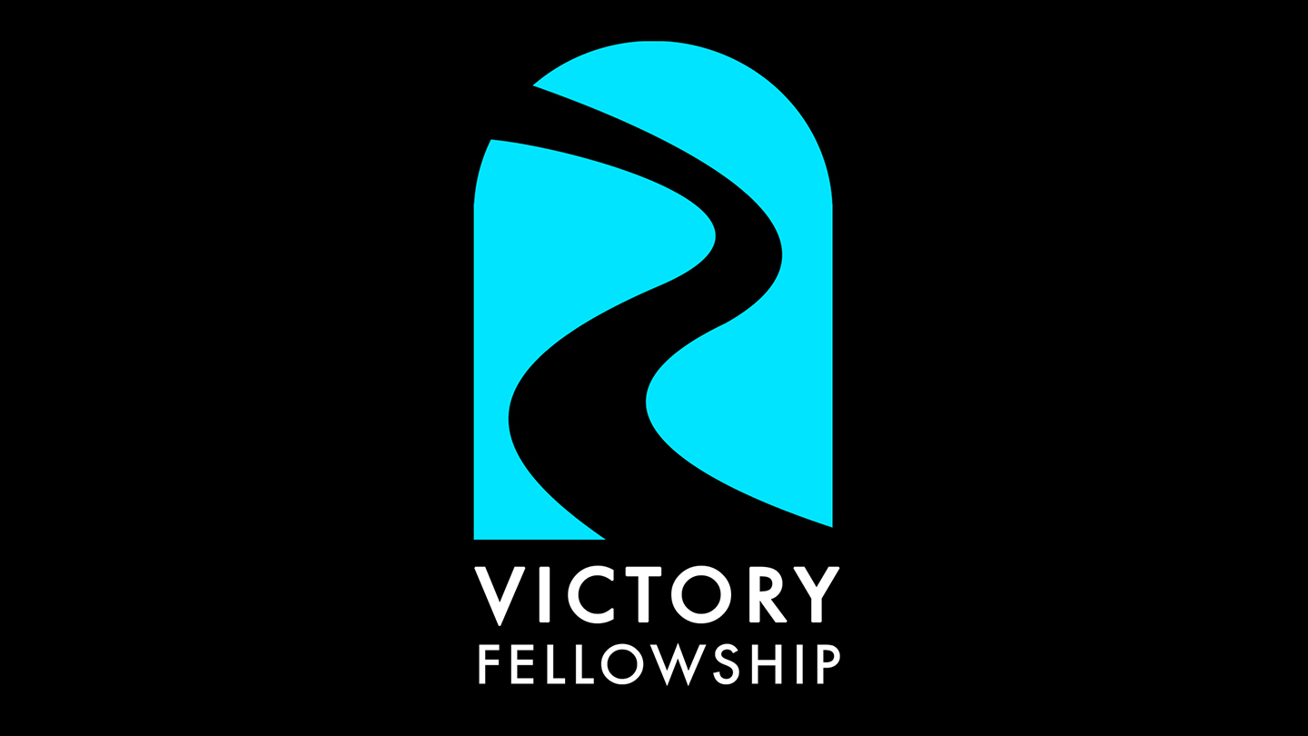Victory Fellowship