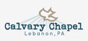 Calvary Chapel Lebanon
