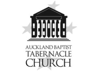 Auckland Baptist Tabernacle